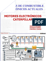 02-Sensores & ECM- IMPORTANTE