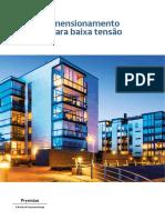 Guia_de_Dimensionamento-Baixa_Tensao_Rev9