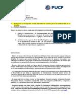 20081029 - 2020-2 - Pregunta y Formato Para Ensayo 3 (Hegel y Marx) [Evaluado]