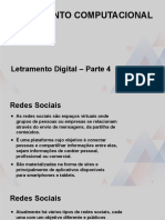 AULA 17 - UNIVESP_ letramento digital_ok_Parte 4