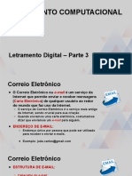 AULA 16 - UNIVESP_ letramento digital_ok_Parte 3