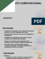 AULA 06 - Scratch_Parte 1