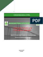 Ementa - Pontes Em Concreto - 2012 - 02