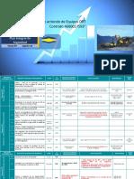 Plan Integral de Seguridad 20_08_2020 rev5