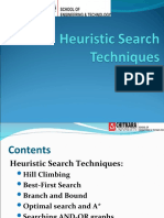 HeuristcSearch