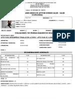 Examen Medico 2020 (2)