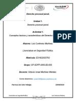 DPP_U1_A1_LUCM