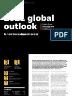 bii-2021-global-outlook