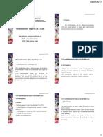 4-Medicamentos Tópicos 2016.2