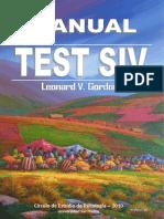 Test de Valores Inter Person Ales Siv 150404121953 Conversion Gate01 Convertido