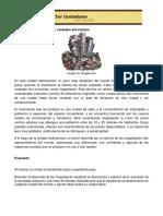 SCM_Unidad2