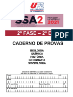 caderno_provas_2_dias_ssa2