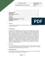G-UCA-8008 V.1. NEUMONIA ASOCIADA AL VENTILADOR