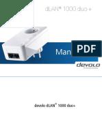 devolo_dLAN_1000_duo__1017_fr_online