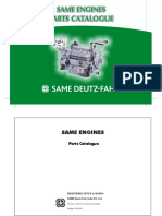same-engines-spare-parts