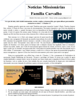 Boletim Informativo Janeiro 2021