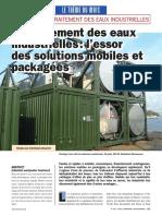 Eau Industrie Juillet2013