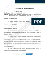 Sumario_Executivo_MP925