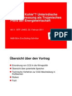 11-02-22 - CCS-Präsentation LINKE - Witt