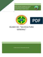 2020-2_IF040406 SILVICULTURA GENERAL