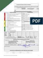 P0200 - F004 Autorizacion  para Ingreso a Espacios Confinados-4-6-2