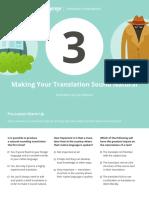 03-making-your-translation-sound-natural-lesson (1)