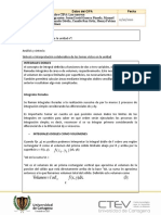 protocolo Colaborativo- calculo vectorial . unidad 3.
