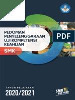 Pedoman_UKK_2021