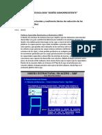 1. Antisismica - NORMA TECNICA E030