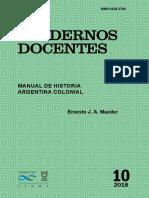 Libro-Cuadernos-Docentes-Nº-10-Definitivo-compressed