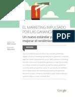 profit-driven-marketer_articles