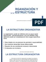 2. LA_ORGANIZACIÓN_Y_SU_ESTRUCTURA