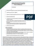Guia_ 1 de_Aprendizaje ELABORACION DE BIOABONOS SOLIDOS