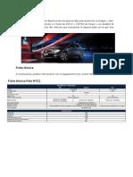 Flyer Polo 2021