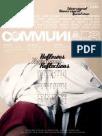 04_COMMUNIARS