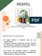presentacin-respel-udea-1313097898-phpapp01-110811163920-phpapp01