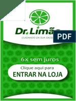 147.Jeferson Pereira Dos Santos