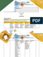 Anexo - Fase 3 - Diagnóstico Psicosocial en El Contexto Educativo (4)