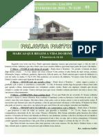 Informativo 05 02 2021