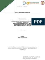 372155142-Fase-4-Solucion-de-Conflictos sociologia