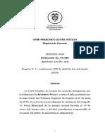 46389(29!04!20) Sentencia de Inasistencia Alimentaria c.V