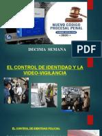 DECIMA-SEMANA__144__0