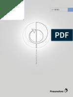 Pneumofore-Catalogue-Rotary-Vane-Vacuum-Pumps-UV-Series-Imperi