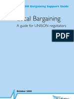 collective_bargaining_-_basics_970