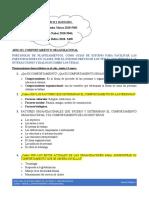 comportamiento organizacional guia de estudio[2019]