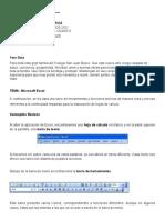 5º informatica (1)