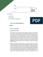 ACT4-LECCIONEVALUATIVA1-ANTROPOLOGIA