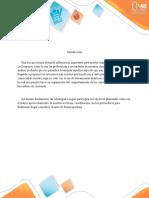 Colaborativo_Inteligencia Comercial_Fase 4- Operacionalización de los datos