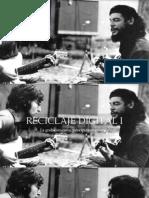 Reciclaje Digital I