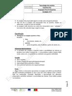 GH.CozinhaFria.Acepipes.nº 9